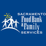 sac food bank fam services